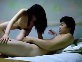 Amateur Asian Korean Riding Amateur Asian Asian Amateur Riding Amateur Korean Amateur Amateur