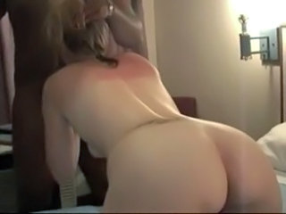 Ass Blowjob Cuckold Homemade Wife Homemade Wife Homemade Blowjob Wife Ass Wife Homemade