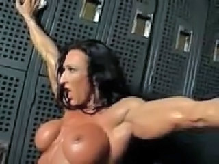 Big Tits Mature Muscled Silicone Tits Big Tits Mature Big Tits Foot Mature Big Tits