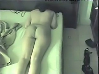 Ass HiddenCam Indian College
