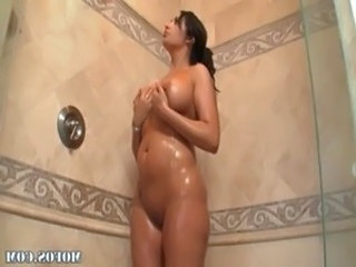 Showers Wife Wife Milf