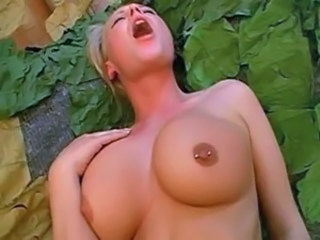 Big Tits European German Hardcore Piercing Pov Teen Teen Anal Anal Teen Big Tits Teen Big Tits Anal Big Tits Big Tits German Big Tits Hardcore German Teen German Anal Hardcore Teen Pov Teen European German Teen Big Tits Teen German Teen Hardcore