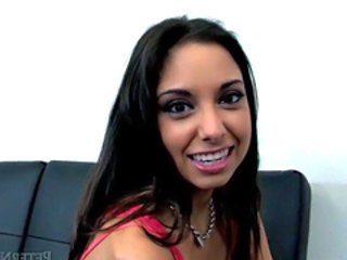 Cute Latina Pornstar Teen Cute Teen Latina Teen Teen Cute Teen Latina