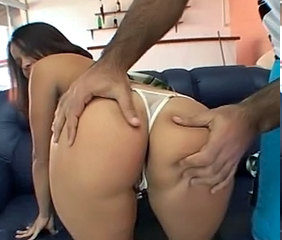 Ass Babe Brazilian Latina Panty Teen Ass Brazilian Ass Lingerie