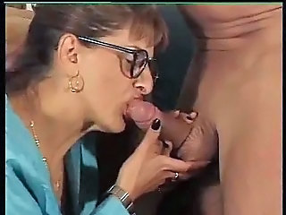 Anal Blowjob Glasses Mature Mature Anal Milf Anal Anal Mature Mature Ass Blowjob Mature Blowjob Milf Fishnet Stockings Glasses Mature Glasses Anal Mature Stockings Mature Blowjob Milf Ass Milf Blowjob Milf Stockings