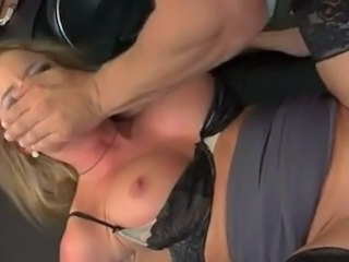 Hardcore  Office Secretary Stockings Punish Stockings Milf Stockings Milf Office Office Milf