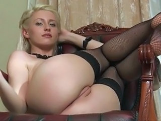 Amazing Ass  Stockings Young Stockings Milf Ass Milf Stockings