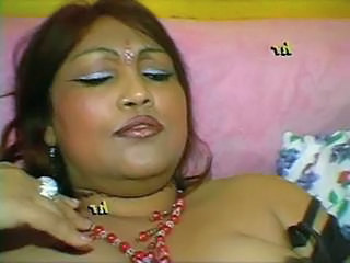Chubby Hairy Indian  Hairy Milf Milf Hairy