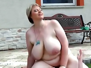 Big Tits  Natural Riding  Tattoo Bbw Tits Bbw Milf Big Tits Milf Big Tits Bbw Big Tits Big Tits Riding Riding Tits Milf Big Tits