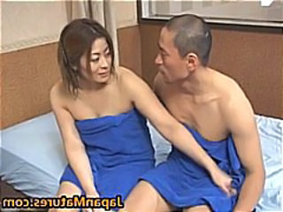 Asian Japanese Mature Beautiful Mom Beautiful Asian Handjob Asian
