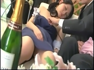 Asian Drunk Sleeping Asian Teen Drunk Teen Teen Asian Teen Drunk