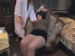 Asian Bondage Chubby Fetish  Milf Asian