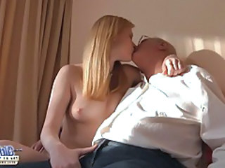Daddy Kissing Old and Young Small Tits Teen Teen Daddy Daddy Old And Young Kissing Teen Kissing Tits Dad Teen Teen Small Tits Teen Redhead