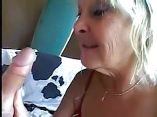 Blonde Granny Blonde Mature Blowjob Mature Granny Blonde Mature Blowjob