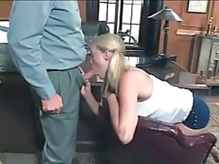 Blonde Blowjob Daddy Daughter Old and Young Pigtail School Teen Teen Pigtail Teen Daddy Teen Daughter Blonde Teen Blowjob Teen Daughter Daddy Daughter Daddy Old And Young Dad Teen Pigtail Teen Schoolgirl School Teen Teen Blonde Teen Blowjob Teen School