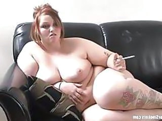 Amateur  Natural Smoking Tattoo Teen Amateur Teen Amateur Chubby Bbw Teen Bbw Amateur Chubby Teen Chubby Amateur Smoking Teen Teen Amateur Teen Chubby Teen Bbw Amateur