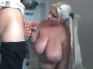 Bathroom  Big Tits Blowjob  Natural Bathroom Tits Bbw Tits Bbw Blowjob Boobs Big Tits Bbw Big Tits Blowjob Big Tits Blowjob Big Tits Tits Job Bathroom