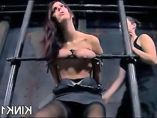 Bdsm Cute Pain Slave Bdsm Slave Submissive
