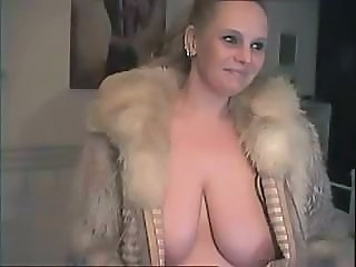 Big Tits  Natural  Webcam Boobs Big Tits Milf Big Tits Big Tits Webcam Milf Big Tits Webcam Big Tits