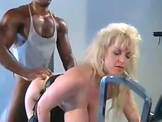 Big Tits Blonde Doggystyle Hardcore Interracial  Pornstar Sport Vintage Big Tits Milf Big Tits Blonde Big Tits Tits Doggy Big Tits Hardcore Blonde Interracial Blonde Big Tits Interracial Blonde Milf Big Tits
