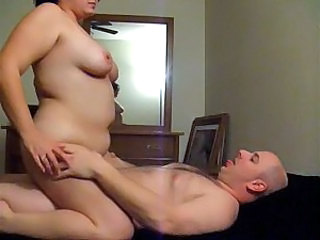 Amateur Chubby Homemade Older Riding Wife Bbw Wife Homemade Wife Wife Riding Wife Homemade