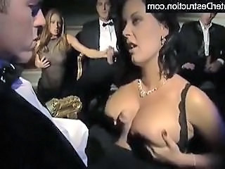 Big Tits Groupsex Party Pornstar Vintage Young Daughter Ass Daughter Brutal