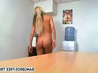 Amateur Ass  Office Emo Milf Ass Milf Office Office Milf Amateur