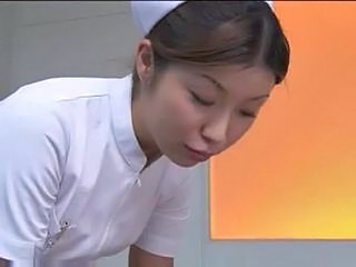 Asian Japanese Nurse Uniform Japanese Nurse Nurse Japanese Nurse Asian