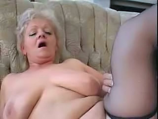 Bus Granny Hardcore Stockings Stockings Granny Cock Granny Stockings