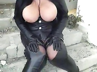Amateur  Big Tits Fetish Natural Outdoor Amateur Big Tits Bbw Tits Bbw Amateur Big Tits Amateur Big Tits Bbw Big Tits Outdoor Leather Outdoor Amateur Amateur