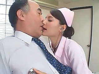 Asian Cute Daddy Japanese Kissing Nurse Old and Young Teen Uniform Teen Daddy Teen Japanese Asian Teen Cute Teen Cute Japanese Cute Asian Daddy Old And Young Japanese Teen Japanese Cute Japanese Nurse Kissing Teen Nurse Japanese Nurse Asian Nurse Young Dad Teen Teen Cute Teen Asian