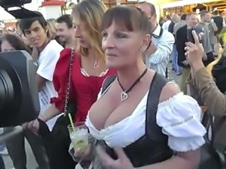 Amateur Big Tits Bus Mature Outdoor Party Public Amateur Mature Amateur Big Tits Big Tits Mature Big Tits Amateur Big Tits Outdoor Mature Big Tits Outdoor Mature Outdoor Amateur Public Amateur Amateur Public Bus + Public