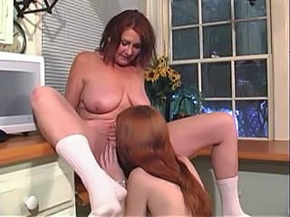 Daughter Lesbian Licking Mature Mom Natural Old and Young Redhead  Teen Mature Lesbian Mom Lesbian Teen Daughter Teen Lesbian Tits Mom Daughter Mom Daughter Old And Young Lesbian Teen Lesbian Mature Mom Daughter Lesbian Old Young Teen Licking Lesbian Licking Mom Teen Teen Mom Teen Mature Teen Redhead