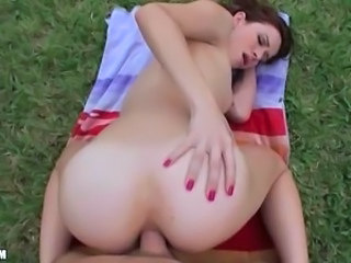Anal Ass Doggystyle Hardcore Outdoor Teen Teen Anal Anal Teen Teen Ass Doggy Teen Doggy Ass Outdoor Hardcore Teen Outdoor Teen Outdoor Anal Teen Hardcore Teen Outdoor