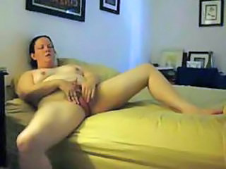 Amateur Hairy Homemade Masturbating Solo Wife Hairy Amateur Hairy Masturbating Homemade Wife Masturbating Amateur Wife Homemade Amateur
