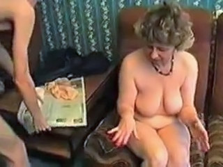 Amateur Homemade Mature Mom Old and Young  Amateur Mature Tits Mom Old And Young Homemade Mature Amateur