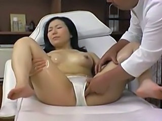 Ass Massage  Oiled Panty Young Massage Milf Massage Oiled Oiled Ass Milf Ass Spy Wife Milf Wife Ass Wife Young