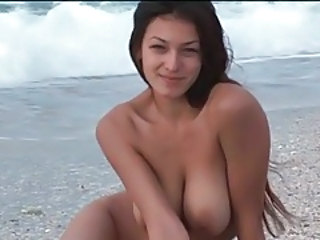 Babe Beach Big Tits Brunette Cute  Natural Outdoor Beach Tits Big Tits Babe Big Tits Brunette Big Tits Big Tits Beach Big Tits Cute Cute Big Tits Cute Brunette Babe Outdoor Babe Big Tits Outdoor Outdoor Babe