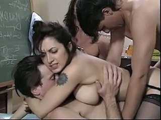 Anal Big Tits Double Penetration Gangbang Hardcore  Pornstar Tattoo Milf Anal Double Anal Big Tits Milf Big Tits Anal Big Tits Big Tits Hardcore Gangbang Anal Milf Big Tits
