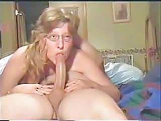 Blowjob Glasses Mature Vintage Mature Anal Anal Mature Mature Ass Blowjob Mature Glasses Mature Glasses Anal Mature Blowjob