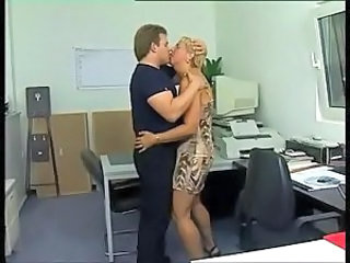German Kissing Mature Office Mature Anal Anal Mature German Mature German Anal German