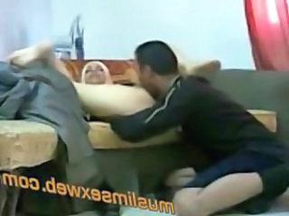 Arab Licking Webcam Wife Arab Egyptian