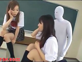 Asian Fetish Japanese School Student Teen Uniform Teen Japanese Asian Teen Japanese Teen Japanese School School Teen School Japanese Teen Asian Teen School