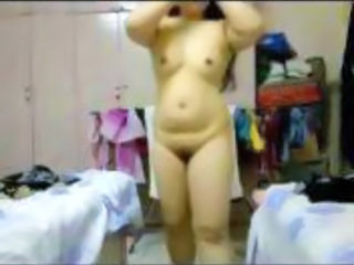 Asian Chubby Girlfriend Webcam Filipina Bbw Asian Plumper Chunky Girlfriend Cum Webcam Chubby Webcam Asian