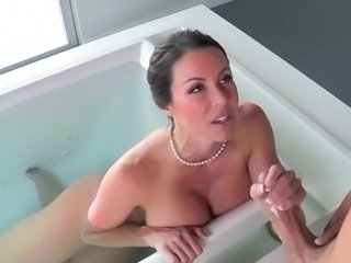 Amazing Bathroom Big Tits Cute Handjob  Mom Bathroom Mom Bathroom Tits Big Tits Milf Big Tits Tits Mom Big Tits Amazing Big Tits Cute Big Tits Handjob Tits Job Cute Big Tits Bathroom Milf Big Tits Big Tits Mom Mom Big Tits
