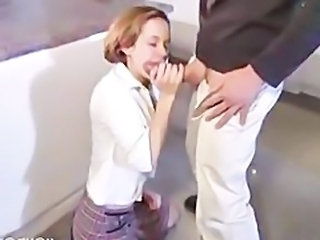 Blowjob Clothed Teen Young Teen Daughter Blowjob Teen Blowjob Big Cock Daughter Boyfriend Teen Blowjob Big Cock Teen Big Cock Blowjob