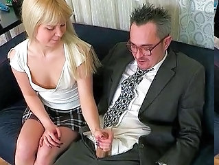Daddy Handjob Old and Young Teacher Teen Teen Daddy Daddy Old And Young Handjob Teen Dad Teen Teacher Teen Teen Handjob