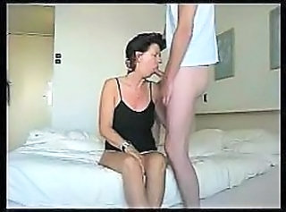 Amateur Blowjob Mature Mom Old and Young Amateur Mature Amateur Blowjob Blowjob Mature Blowjob Amateur Son Old And Young Mature Blowjob Mom Son Mother Amateur
