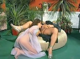 Blowjob European German Vintage German Vintage German Blowjob European German Vintage German