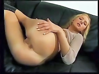 Amateur Ass Cute European Teen Amateur Teen Teen Ass Cute Teen Cute Ass Cute Amateur Polish European Teen Cute Teen Amateur Amateur